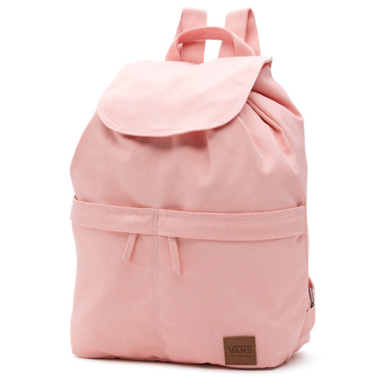 Lakeside Backpack | Vans