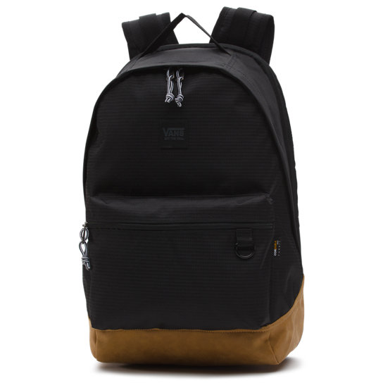 The Guide MTE Backpack | Vans