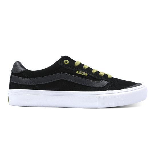 112 Boutique Chaussures Pro Officielle Vans Style aFqwU