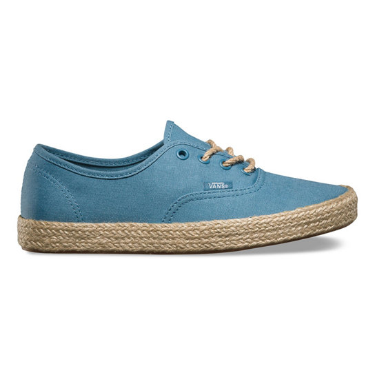 Chaussures Authentic Espadrille | Vans