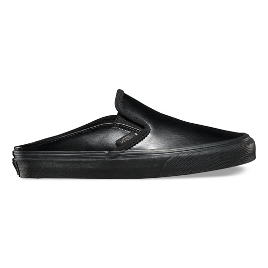 Chaussures Classic Slip-On Mule | Vans