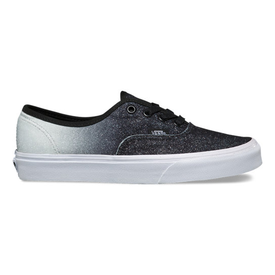 Zapatos Authentic | Vans