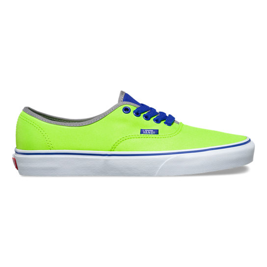 Brite Authentic Schoenen | Vans