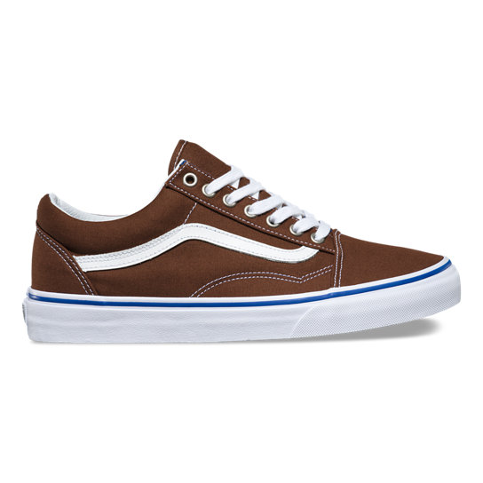 Scarpe Old Skool | Vans