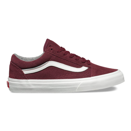 Zapatos Old Skool | Vans