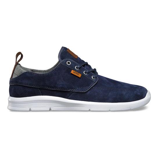 Brigata Lite Schuhe | Vans | Offizieller Store