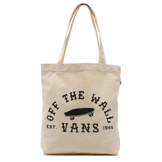 Been There Done That Tote Bag | Vans