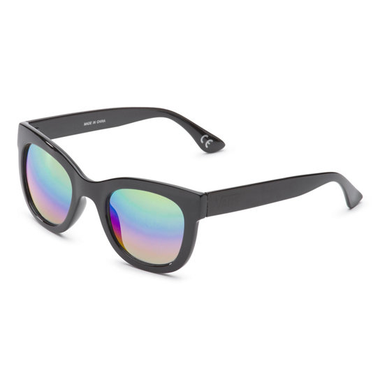 Gafas de Sol Catch Ya Later | Vans