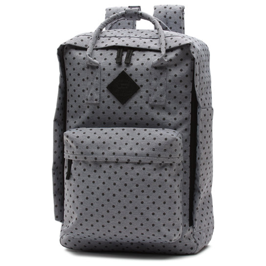 Icono Square Backpack | Vans