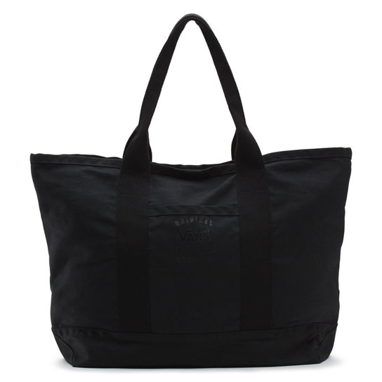 Here Today Large Tote Tasche | Vans