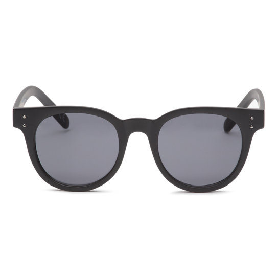 Welborn Shades Sunglasses | Vans