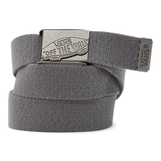 Ceinture sangle Conductor | Vans