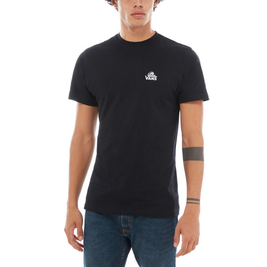 Sketchy Ripper T-shirt | Vans