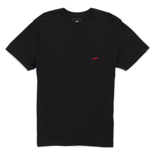 T-shirt Everyday Pocket | Vans