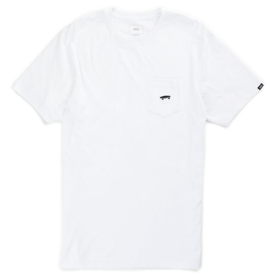Everyday Pocket T-shirt | Vans