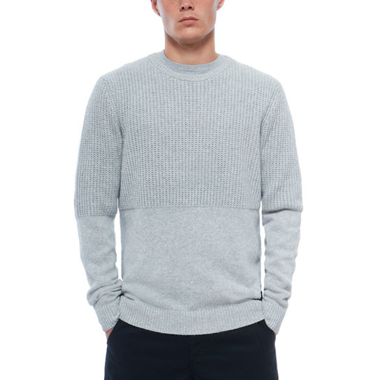 Richmond Sweater | Vans