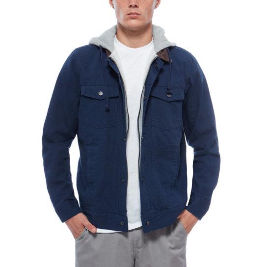 bed01aba89 AV Edict Jacket