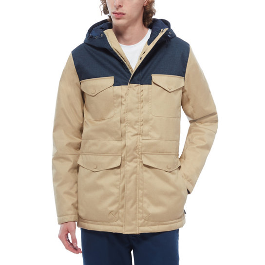 Woodmoor Jacket | Vans