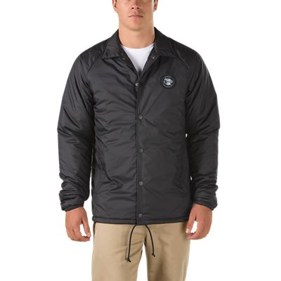 77910ffa38e7 Vans X The North Face Torrey MTE Jacket