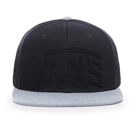 Plaque Hat | Vans