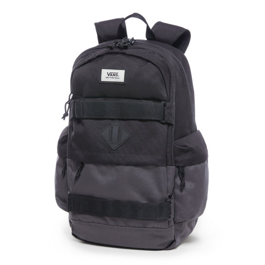Planned Backpack | Vans