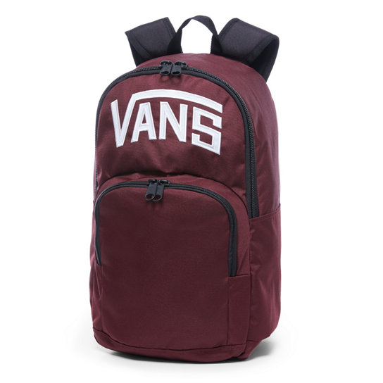 Alumni Backpack | Vans