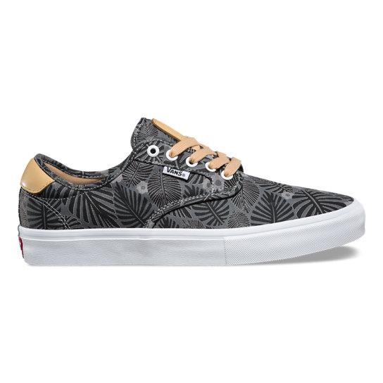 vans pro skate chima ferguson pro chaussures
