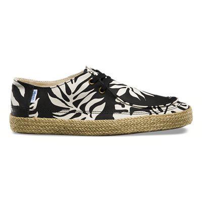 268470a194 Rata Vulc Shoes
