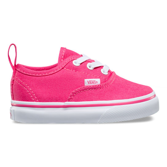 vans authentic bimba