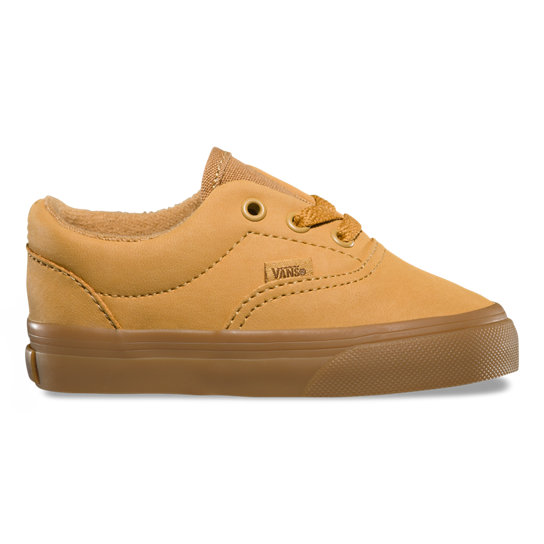 Toddler Vansbuck Era Shoes | Vans