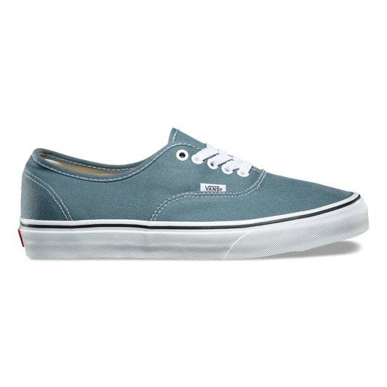 Authentic Schoenen | Vans
