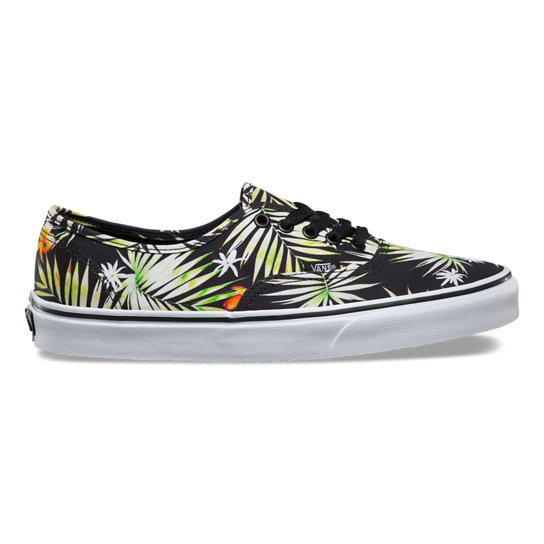 Decay Palms Authentic Schuhe | Vans