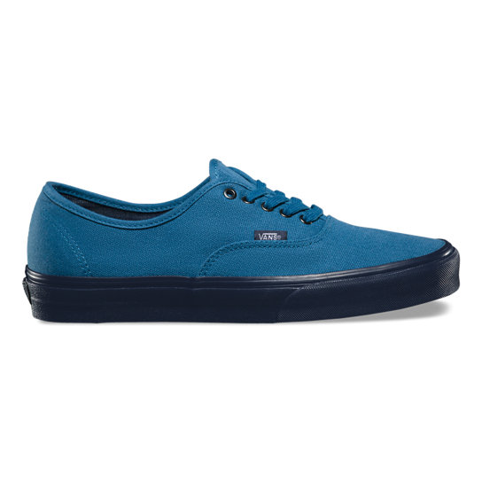 Zapatillas C&D Authentic | Vans