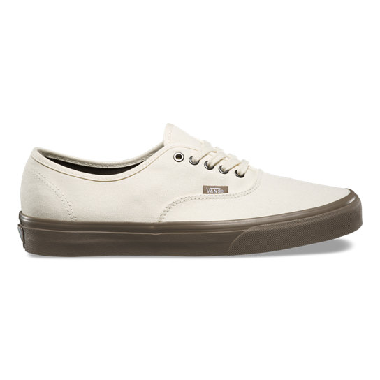 C&D Authentic Schuhe | Vans