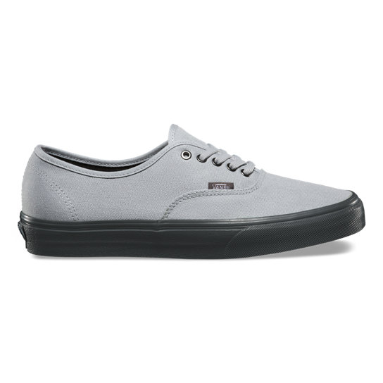 C&D Authentic Schoenen | Vans