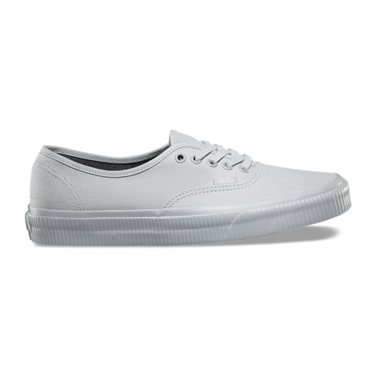 Chaussures Mono Surplus Authentic | Vans