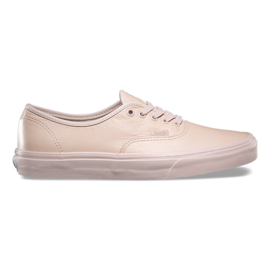 Scarpe Authentic in pelle | Vans