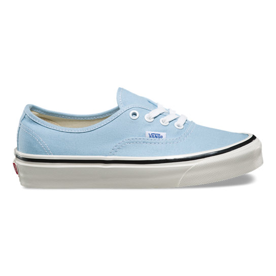 Chaussures Anaheim Authentic 44 | Vans