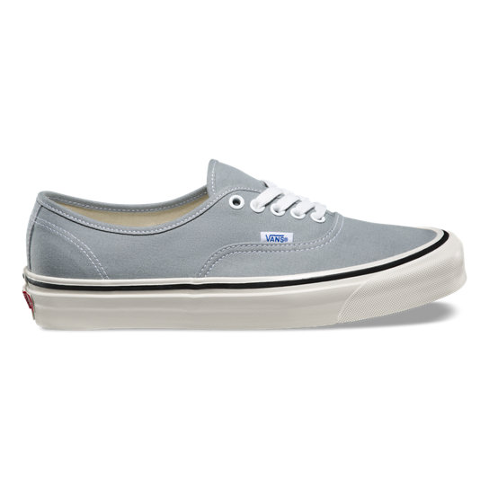 Zapatillas Anaheim Authentic 44 | Vans