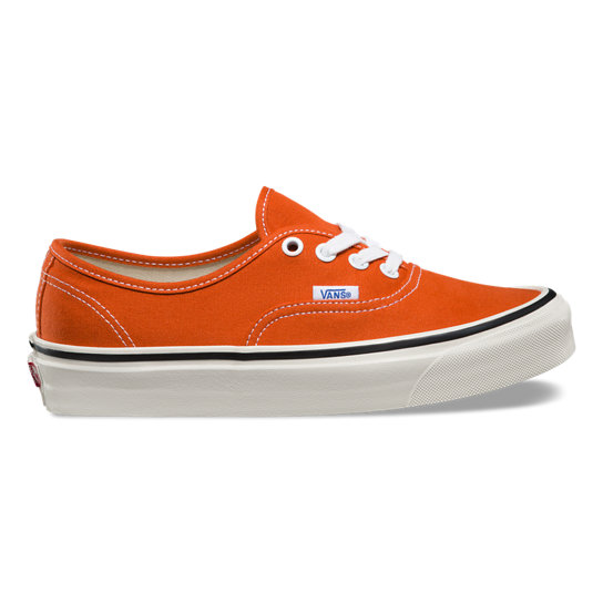 Anaheim Authentic 44 Schuhe | Vans