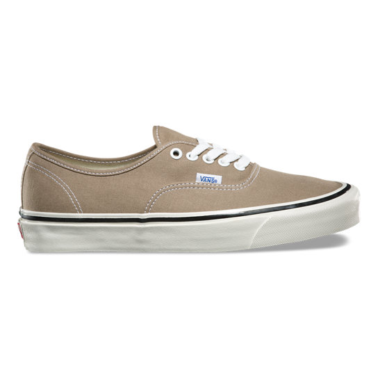 Anaheim Factory Authentic 44  Shoes | Vans