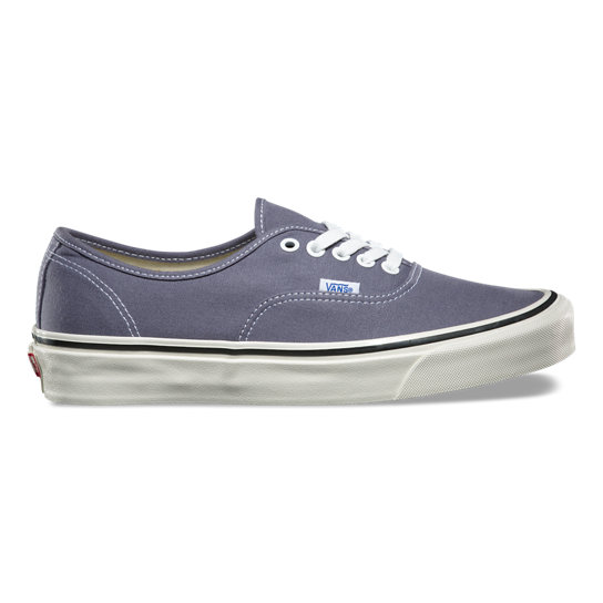 Anaheim Factory Authentic 44  Schuhe | Vans