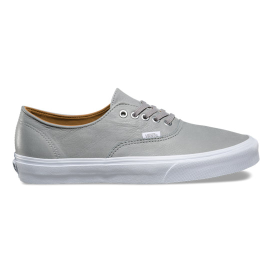 Scarpe Authentic Decon in pelle | Vans