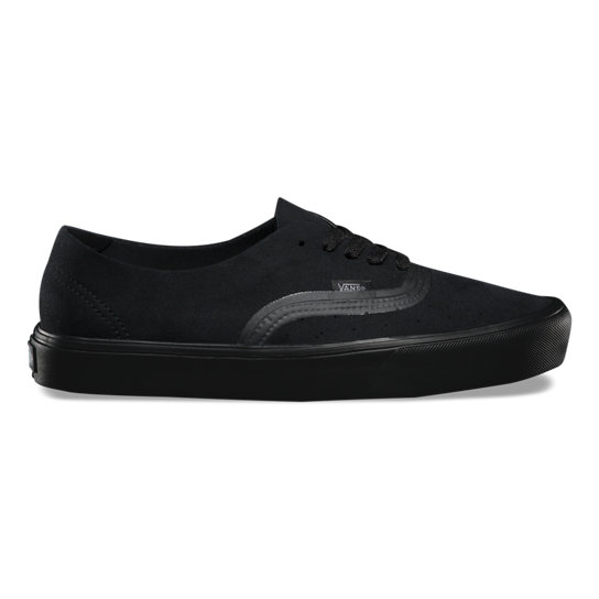 Zapatillas Authentic Lite Rapidweld | Vans