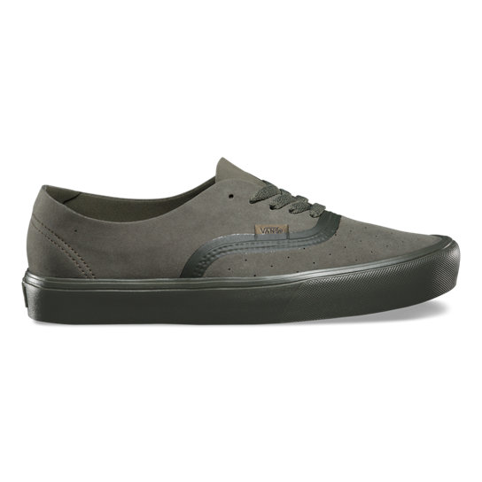 Authentic Lite Rapidweld Schoenen | Vans