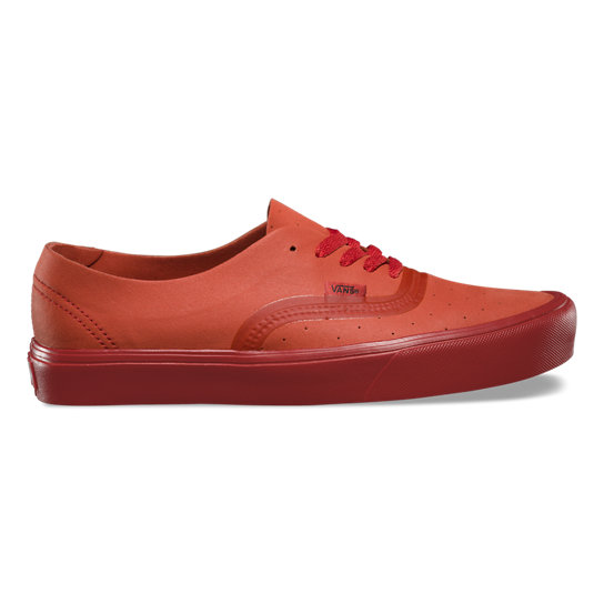 Authentic Rapidweld Lite Schuhe | Vans