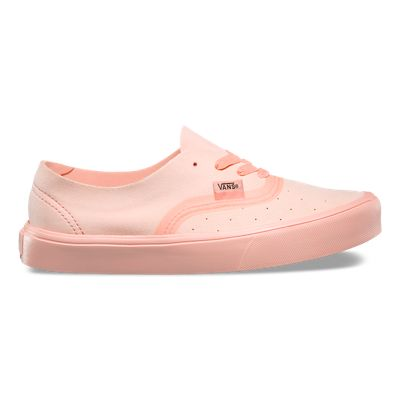853e273f2e6 Authentic Lite Rapidweld Shoes