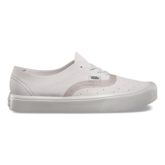Authentic Lite Rapidweld Shoes | Vans