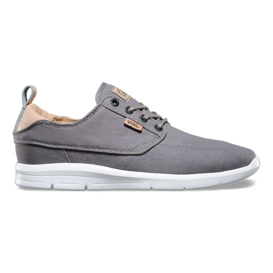 C&L Brigata Lite Shoes | Vans