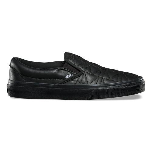 scarpe vans ragazzo 43